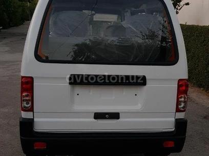 Chevrolet Damas 2020 года за ~7 610 y.e. в Карши – фото 3