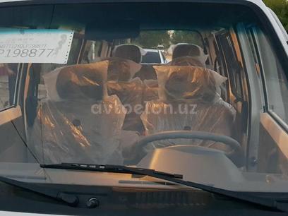 Chevrolet Damas 2020 года за ~7 610 y.e. в Карши – фото 4