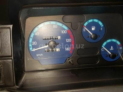 Chevrolet Damas 2020 года за ~7 610 y.e. в Карши – фото 5