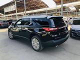 Chevrolet Traverse 2021 года за 63 000 y.e. в Ташкент