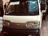 Chevrolet Damas 2021 года за ~7 411 у.е. в Toshkent