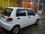 Chevrolet Matiz, 2 pozitsiya 2012 года за 4 500 у.е. в Toshkent