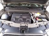Chevrolet Captiva, 3 pozitsiya 2014 года за 18 000 у.е. в Angren