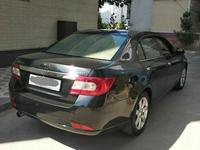 Chevrolet Epica, 3 pozitsiya 2010 года за 8 500 у.е. в Toshkent