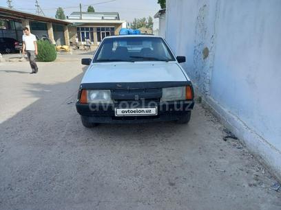 VAZ (Lada) Samara (hatchback 2108) 1990 года за ~1 122 у.е. в Bo'ka tumani
