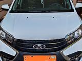 VAZ (Lada) XRAY 2019 года за 10 500 у.е. в Toshkent tumani