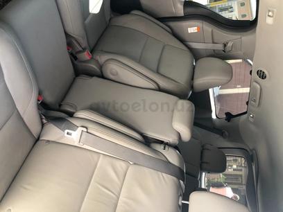 Toyota Sienna 2018 года за 41 500 у.е. в Toshkent