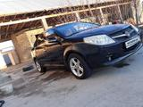 Geely MK 2007 года за 3 500 y.e. в Самарканд