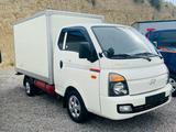 Hyundai Porter 2013 года за 13 000 у.е. в Namangan