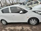 Chevrolet Spark, 2 позиция 2011 года за 4 700 y.e. в Гулистан