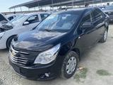Chevrolet Cobalt, 2 позиция 2020 года за ~10 585 y.e. в Кошкупырский район