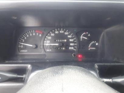 Daewoo Nexia 2005 года за ~4 381 у.е. в Navoiy