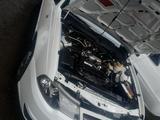 Chevrolet Nexia 2, 2 позиция SOHC 2012 года за 5 300 y.e. в Ташкент