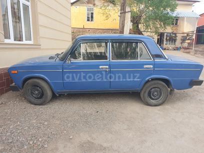 VAZ (Lada) 2106 1985 года за 2 100 у.е. в Chust tumani