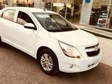 Chevrolet Cobalt, 4 позиция 2020 года за 12 500 y.e. в Карши