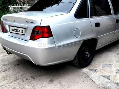 Chevrolet Nexia 2013 года за 6 700 у.е. в Samarqand