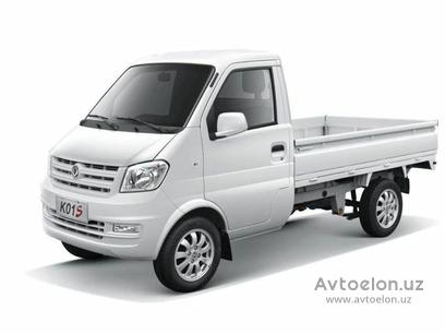 Dong Feng DFSK K01H 2020 года за 12 700 у.е. в Toshkent