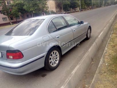 BMW 520 1998 года за 8 500 у.е. в Toshkent