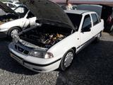 Daewoo Nexia 2006 года за 5 000 у.е. в Samarqand