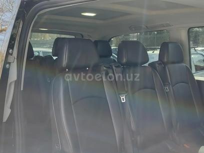 Mercedes-Benz Vito 2012 года за 18 500 у.е. в Toshkent