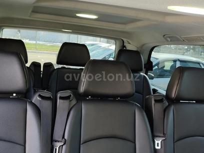 Mercedes-Benz Vito 2012 года за 18 000 у.е. в Toshkent – фото 3