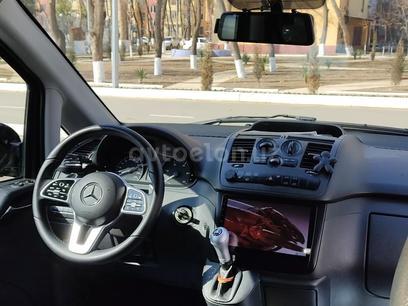 Mercedes-Benz Vito 2012 года за 18 000 у.е. в Toshkent – фото 4