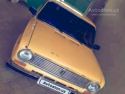 ВАЗ (Lada) 2101 1983 года за 1 000 y.e. в Самарканд