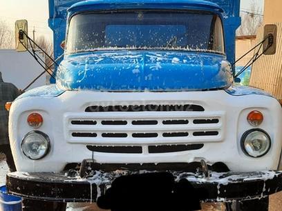 ZiL  130 1990 года за 10 500 у.е. в Gurlan tumani
