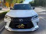 Lexus LX 570 2016 года за 108 000 y.e. в Ташкент