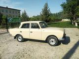 Москвич 21412 1988 года за ~1 707 y.e. в Бувайдинский район