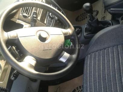 Chevrolet Lacetti, 1 позиция 2019 года за 10 800 y.e. в Фергана – фото 4