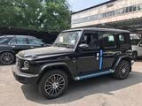Mercedes-Benz G 500 2020 года за 148 000 у.е. в Toshkent