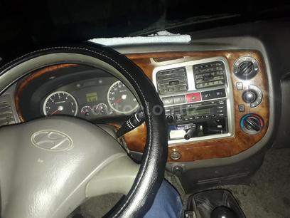 Hyundai  Porter 2011 года за 13 000 y.e. в Фергана