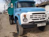 ЗиЛ  Zil 130 Ural mator 1988 года за 12 500 y.e. в Ташкент