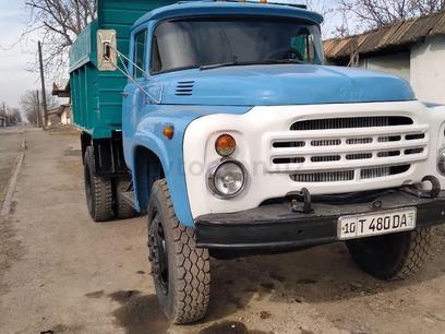ZiL  Zil 130 Ural mator 1988 года за 12 500 у.е. в Toshkent