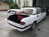 ГАЗ 3110 (Волга) 2000 года за ~2 573 y.e. в Янгикурганский район