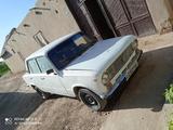ВАЗ (Lada) 2101 1984 года за ~945 y.e. в Бухара
