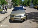 Chevrolet Nexia 2, 1 позиция DOHC 2009 года за 4 700 y.e. в Алмалык