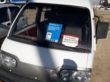 Chevrolet Damas 2013 года за ~5 194 у.е. в Nukus