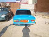 ВАЗ (Lada) 2101 1974 года за ~2 097 y.e. в Джизак