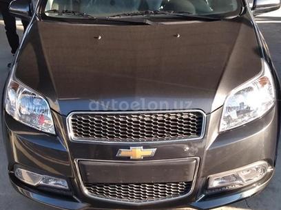 Chevrolet Nexia 3, 2 позиция 2020 года за ~8 094 y.e. в Ургенч