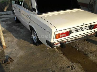 ВАЗ (Lada) 2106 1988 года за 2 700 y.e. в Наманган