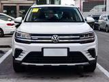 Volkswagen Touareg 2020 года за 38 000 у.е. в Toshkent