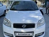 Chevrolet Nexia 3, 4 pozitsiya 2017 года за 8 200 у.е. в Samarqand