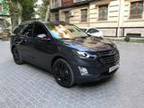 Chevrolet Equinox 2020 года за 32 000 y.e. в Ташкент