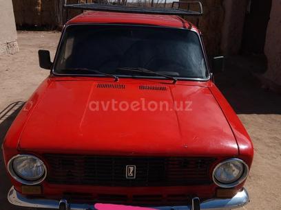 VAZ (Lada) 2102 1977 года за 1 550 у.е. в Urganch