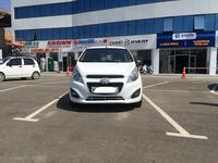 Chevrolet Spark, 2 позиция 2018 года за 6 900 y.e. в Ташкент