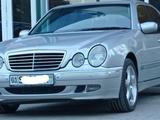 Mercedes-Benz E 200 2000 года за 14 500 y.e. в Ташкент