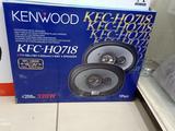 Kenwood — KEC за 85 у.е. в Toshkent