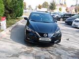 Nissan Leaf 2018 года за 27 000 у.е. в Farg'ona
